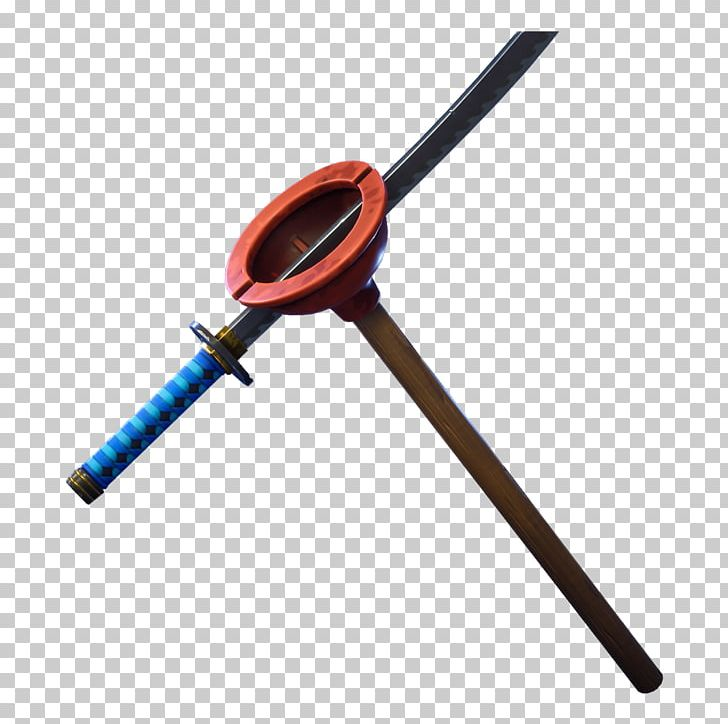 Fortnite Battle Royale Portable Network Graphics Battle Royale Game Video Games PNG, Clipart, Battle Royale, Battle Royale Game, Computer Icons, Data, Epic Games Free PNG Download