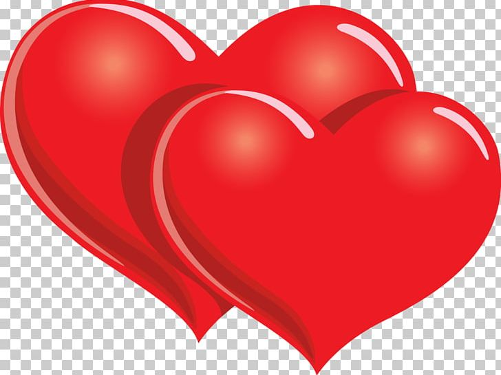 Valentine's Day Heart February 14 PNG, Clipart, Clip Art, Computer Icons, Desktop Wallpaper, Download, Email Free PNG Download
