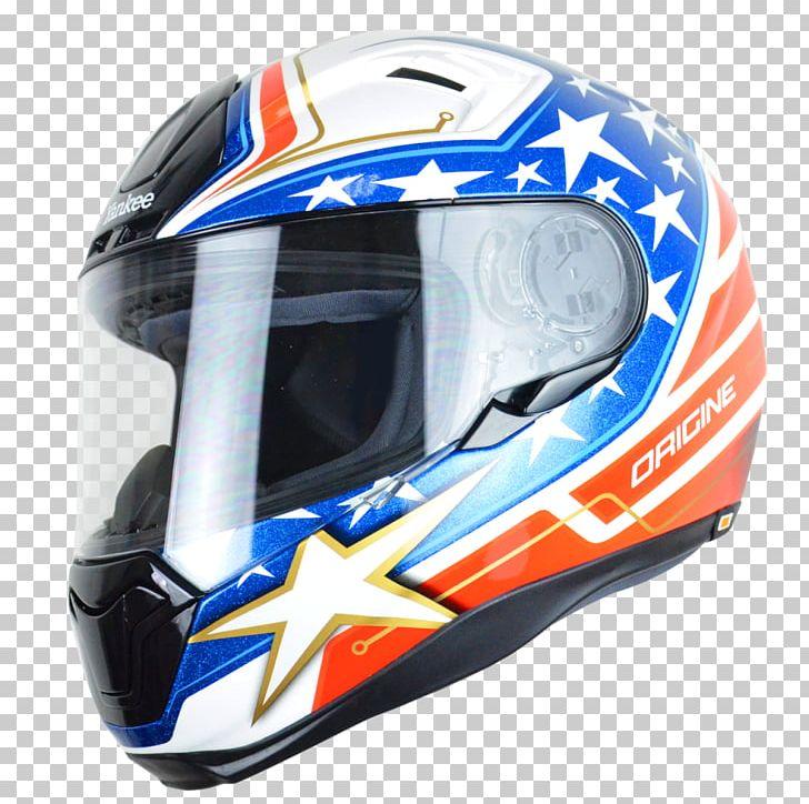 Bicycle Helmets Motorcycle Helmets Lacrosse Helmet Ski & Snowboard Helmets PNG, Clipart, Argentina, Automotive Design, Bic, Electric Blue, Mercadolibre Free PNG Download