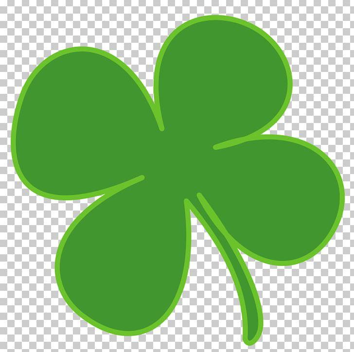 Ireland Shamrock Saint Patricks Day PNG, Clipart, Blog, Clover, Fourleaf Clover, Free Content, Grass Free PNG Download