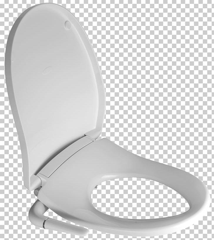 Toilet & Bidet Seats Kohler Co. Jacob Delafon PNG, Clipart, Amp, Angle, Bidet, Bowl, Chair Free PNG Download