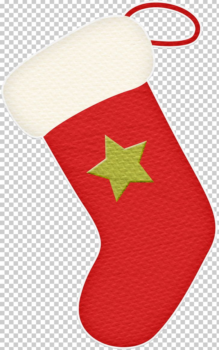 Christmas Stockings Png.Christmas Ornament Christmas Stockings Shoe Png Clipart