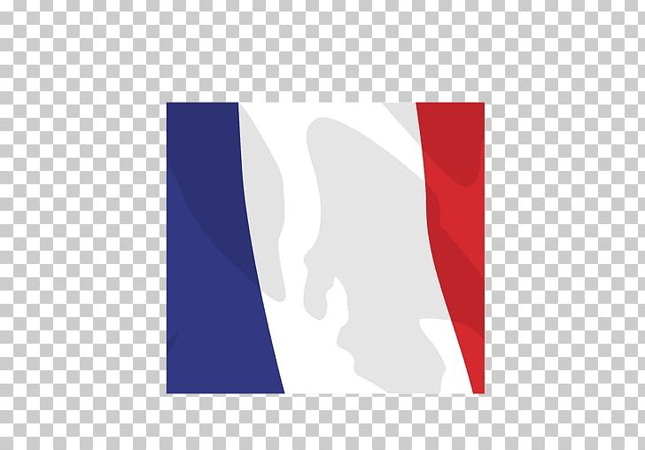 France National Football Team Logo Animation PNG, Clipart, Angle, Animation, Brand, Computer Wallpaper, Download Free PNG Download