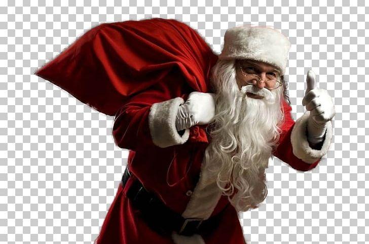 Santa Claus Father Christmas Ded Moroz Gift PNG, Clipart, Bag, Child, Christmas, Christmas Tree, Ded Moroz Free PNG Download