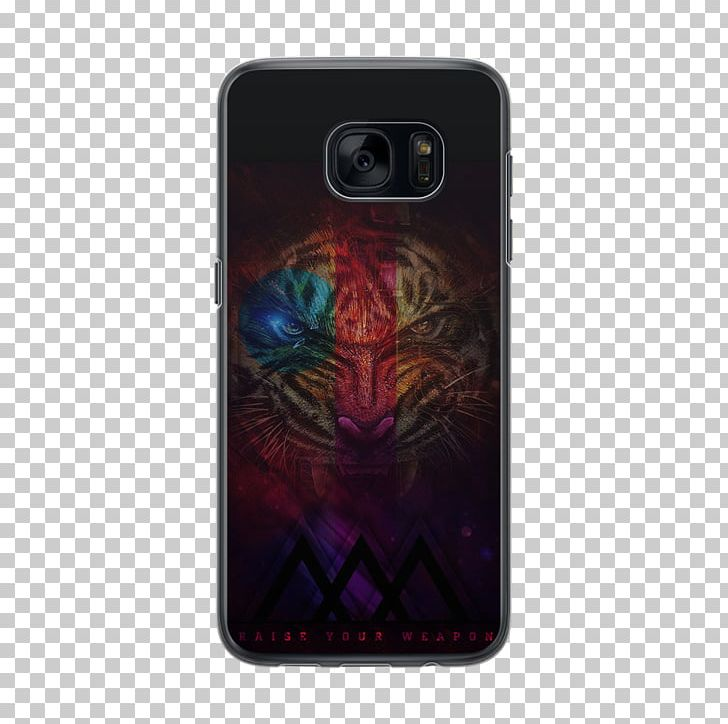 Mobile Phone Accessories Symbol Mobile Phones IPhone PNG, Clipart, Desi Look, Iphone, Mobile Phone, Mobile Phone Accessories, Mobile Phone Case Free PNG Download