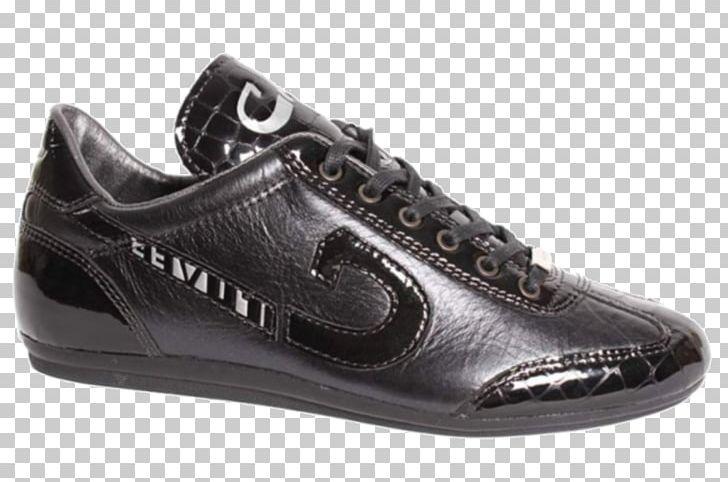Sneakers Nike Air Max Thea Ultra Premium Women's Shoe Nike