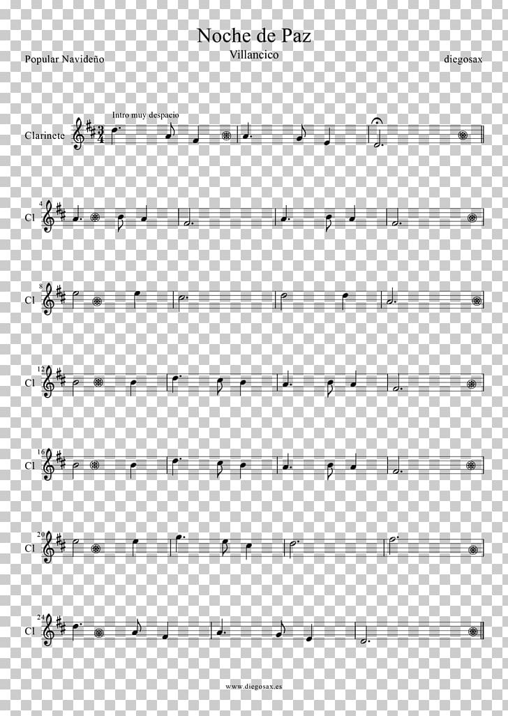 Choir Sheet Music Vocal Music Song PNG, Clipart, Free PNG