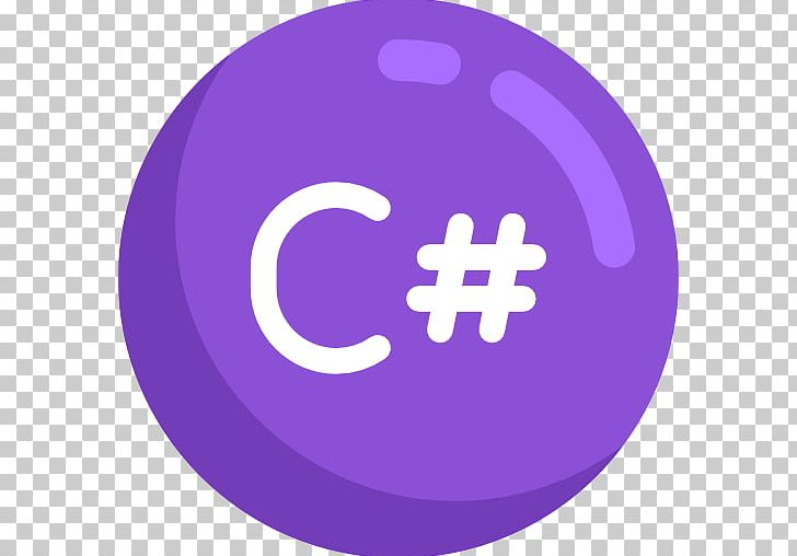 Microsoft Visual Studio C# Game GitHub PNG, Clipart, Circle