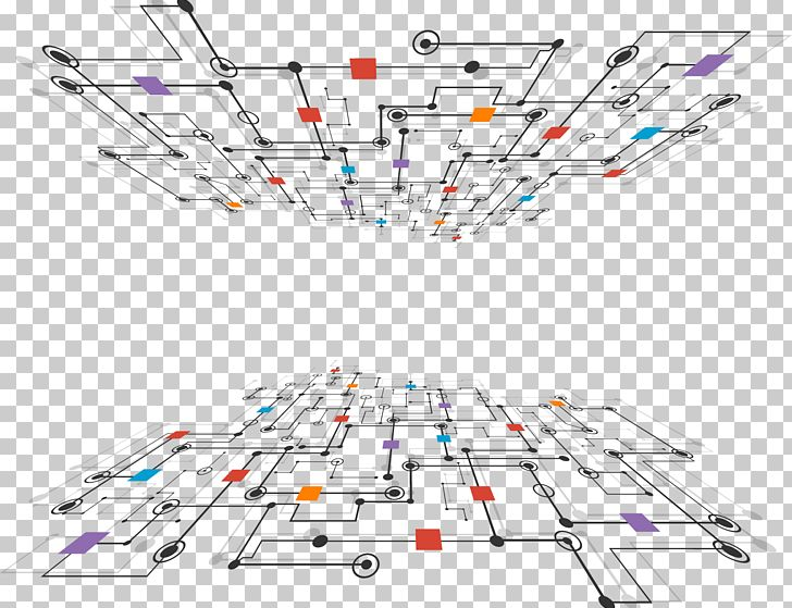 Technical Reports Speech Cover PNG, Clipart, Abstract Background, Angle, Area, Background, Circuit Diagram Free PNG Download