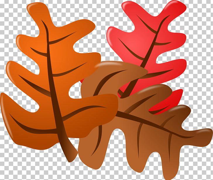 Autumn Leaf Color Blog PNG, Clipart, Autumn, Autumn Leaf Color, Blog, Color, Drawing Free PNG Download