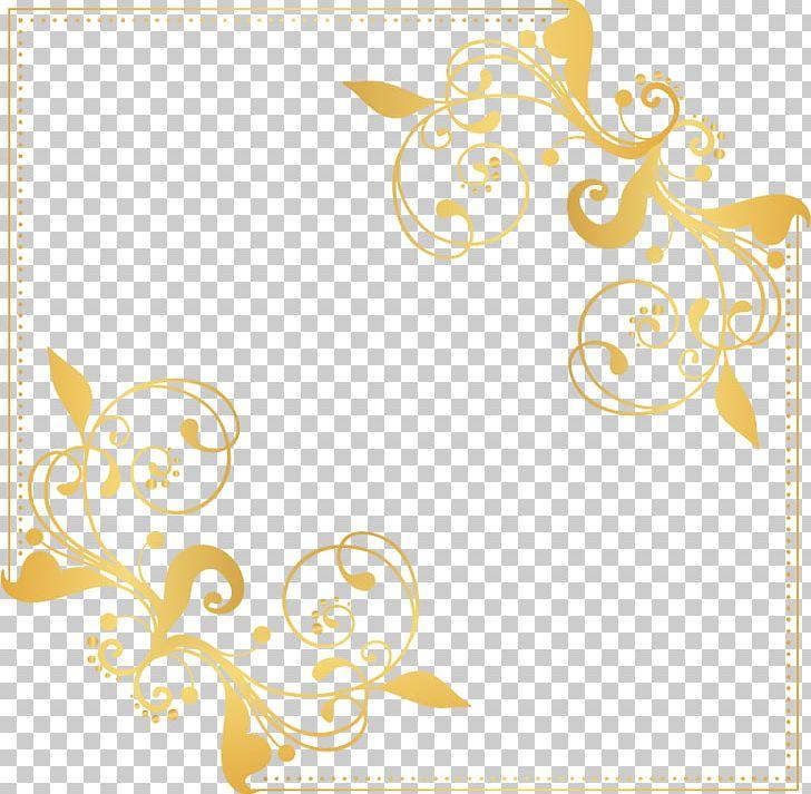 Gradient Euclidean Gold Computer File PNG, Clipart, Area, Cir, Color Gradient, Encapsulated Postscript, Flower Free PNG Download