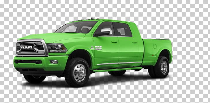 Dodge Trucks 2016 >> Ram Trucks Chrysler Dodge Car 2016 Ram 3500 Png Clipart 2018 Ram