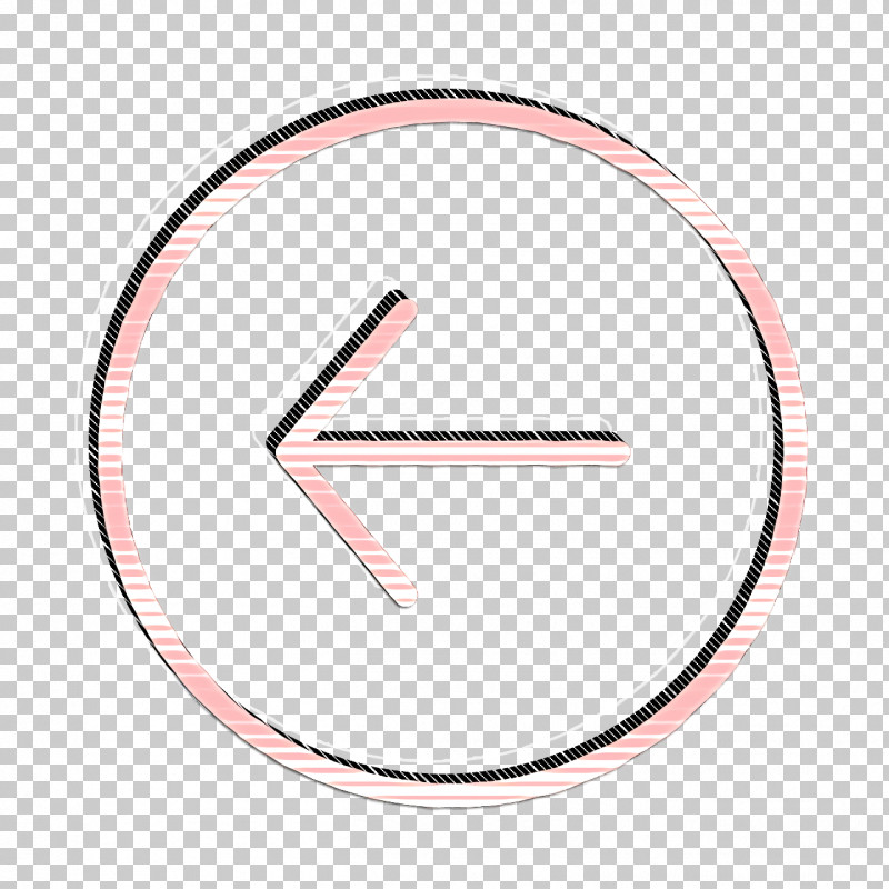 Back Icon Multimedia Control Option Icon Left Arrow Icon PNG, Clipart, Back Icon, Chemical Symbol, Chemistry, Geometry, Left Arrow Icon Free PNG Download