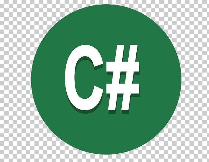 4805878e47e C  Computer Programming Programming Language C++ PNG