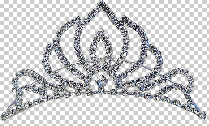 Diadem Crown Jewellery PNG, Clipart, Body Jewelry, Bride, Clothing Accessories, Computer Icons, Crown Free PNG Download