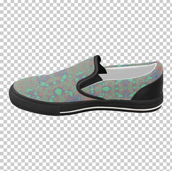 Nike Free Air Force Nike Air Max 97 Slip on Shoe PNG