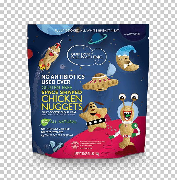 Chicken Nugget Ingredient Preservative PNG, Clipart, Allergen, Antibiotics, Brand, Chicken, Chicken Nugget Free PNG Download