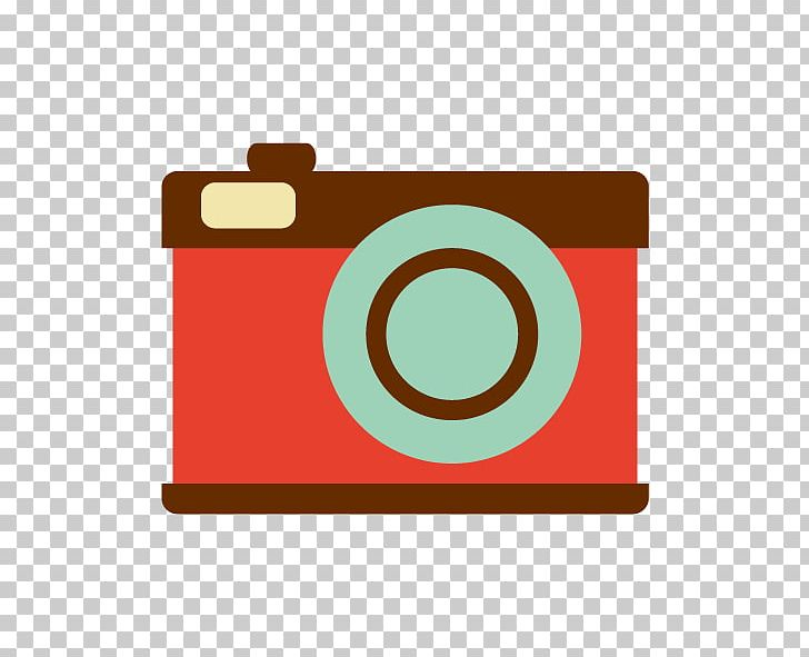 Scalable Graphics Camera Digital SLR PNG, Clipart, Area, Brand, Camera, Camera Icon, Camera Logo Free PNG Download