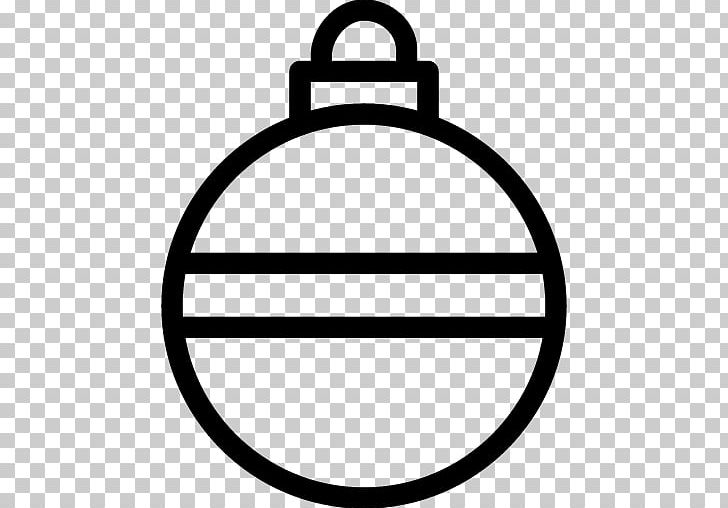 Computer Icons Christmas Ornament Ball PNG, Clipart, Area, Ball, Ball Game, Black And White, Bombka Free PNG Download