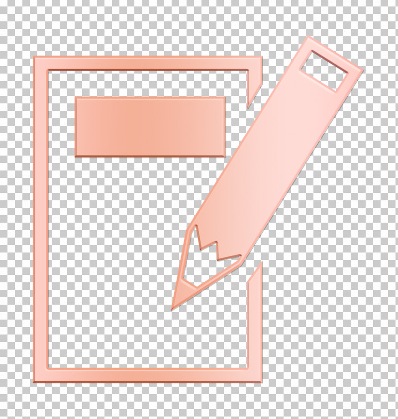 Pencil Icon Note And Pencil Icon Academic 2 Icon PNG, Clipart, Academic 2 Icon, Education Icon, Geometry, Line, Mathematics Free PNG Download