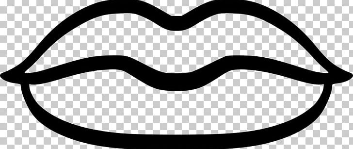 Human Mouth PNG, Clipart, Area, Black And White, Ccx, Desktop Wallpaper, Download Free PNG Download