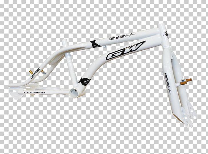 Bicycle Forks Bicycle Frames BMX Bike Bicycle Handlebars PNG, Clipart, 2017 Mitsubishi Lancer, Automotive Exterior, Bicycle, Bicycle Fork, Bicycle Forks Free PNG Download