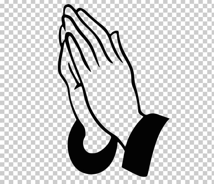 Praying Hands Prayer Drawing PNG, Clipart, Area, Arm, Art, Artwork, Black Free PNG Download