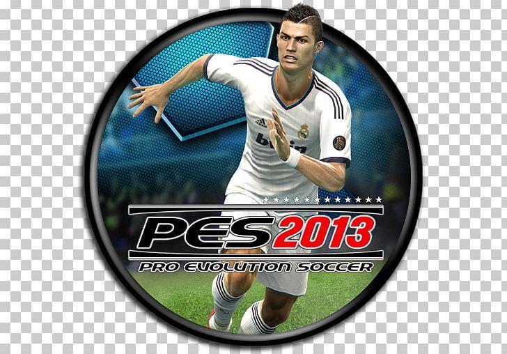 Pro Evolution Soccer 2013 Pro Evolution Soccer 2018