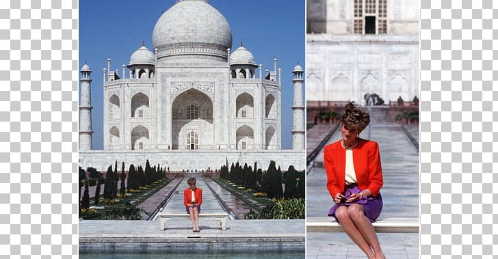 Taj Mahal Wedding Of Prince William And Catherine Middleton Monument Princess PNG, Clipart, Arch, Diana Prince, India, Landmark, Monument Free PNG Download