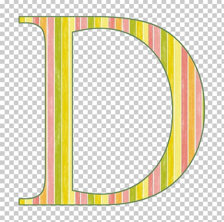 Letter Alphabet PNG, Clipart, Alphabet, Angle, Area, Circle, Clip Art Free PNG Download