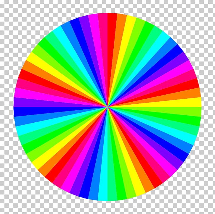 Pentagon Rainbow Polygon PNG, Clipart, Binary, Circle, Color, Colour, Dodecagon Free PNG Download