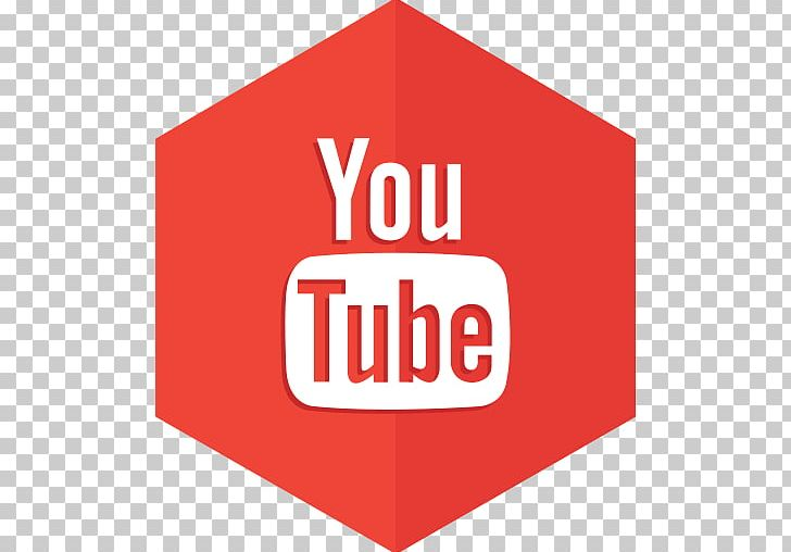YouTube Logo Computer Icons PNG, Clipart, Area, Brand, Computer Icons, Download, Graphic Design Free PNG Download