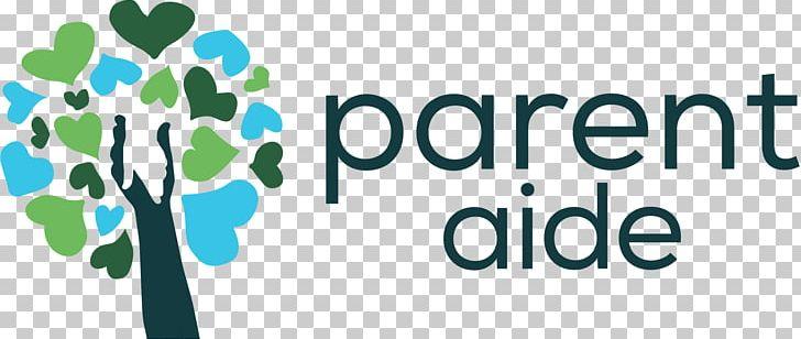 Pa Child Protection Saskatoon