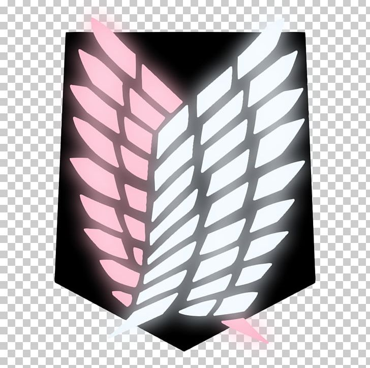 A.O.T.: Wings Of Freedom Attack On Titan Eren Yeager Anime Sticker PNG, Clipart, Angle, Anime, Aot Wings Of Freedom, Art, Attack On Titan Free PNG Download