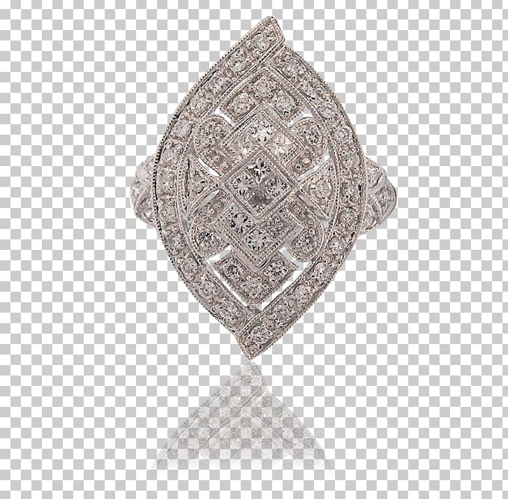 Silver Locket PNG, Clipart, Bling Bling, Crystal, Diamond, Gemstone, Jewellery Free PNG Download
