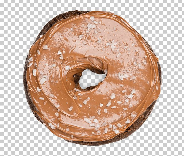 Donuts Lebkuchen Chocolate Cake Ciambella Bagel PNG, Clipart,  Free PNG Download