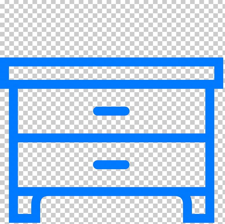 Computer Icons PNG, Clipart, Angle, Apple, Area, Armoires Wardrobes, Blue Free PNG Download