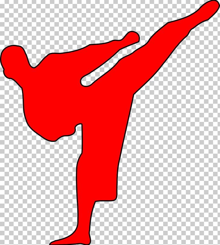 Karate Martial Arts Kickboxing PNG, Clipart, Area, Artwork, Black And White, Boxing, Clip Art Free PNG Download