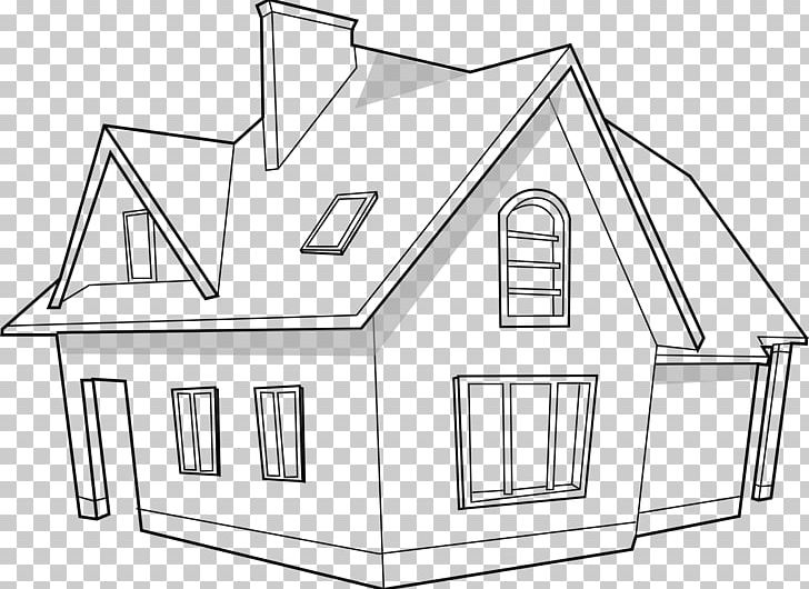 VideoScribe Whiteboard Animation PNG, Clipart, Angle, Architecture