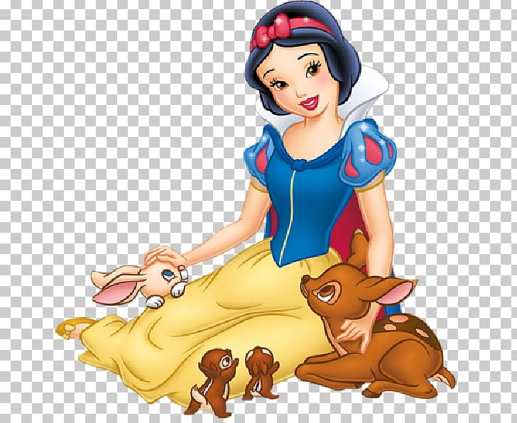 Snow White Queen Magic Mirror Seven Dwarfs Png Clipart Art Beauty