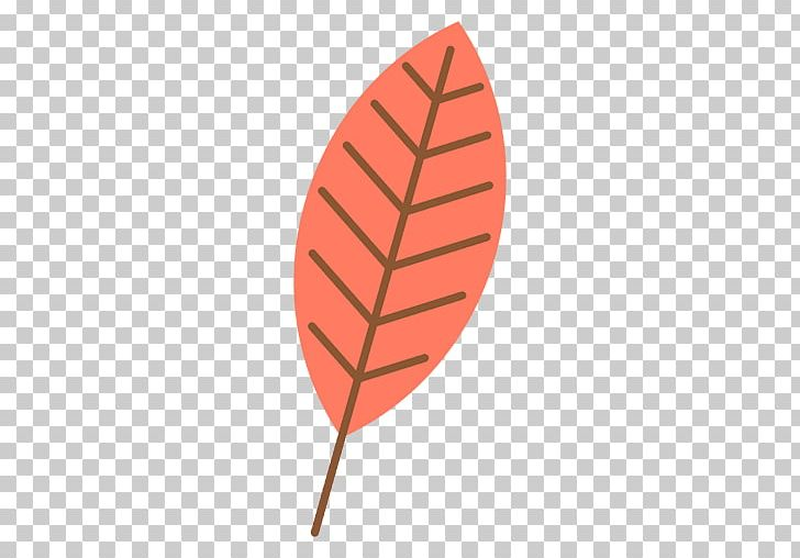 Autumn Leaf Color Autumn Leaf Color Red Portable Network Graphics PNG, Clipart, Autumn, Autumn Leaf Color, Brown, Computer Icons, Download Free PNG Download
