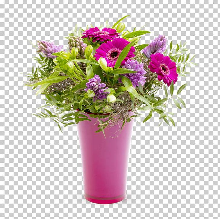 Floral Design Flower Bouquet Cut Flowers Floristry PNG, Clipart, Alstroemeria, Bonbon, Cut Flowers, Eho, Floral Design Free PNG Download