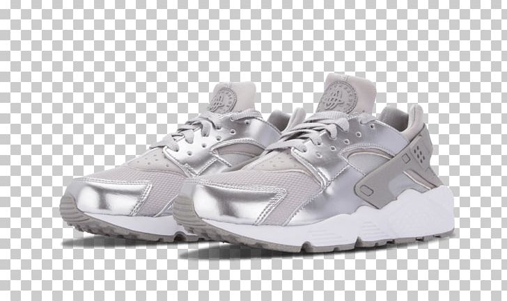 53465d4500 Nike Sports Shoes Silver Air Huarache Run Ultra Black PNG, Clipart, Free  PNG Download