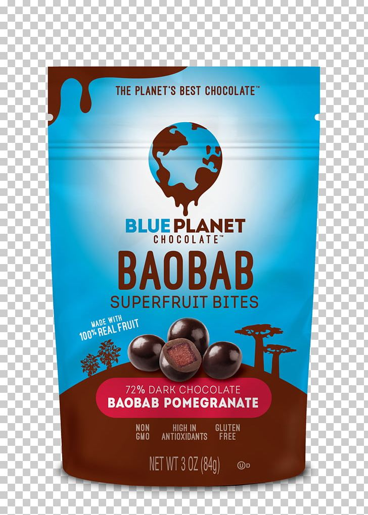 Superfood Superfruit Baobab Gluten-free Diet Pomegranate PNG, Clipart, Baobab, Blue, Brand, Chia Seed, Chocolate Free PNG Download