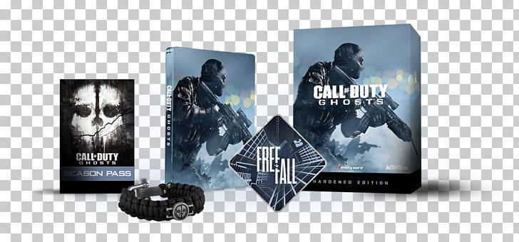 Call Of Duty: Ghosts Call Of Duty: Black Ops II PlayStation