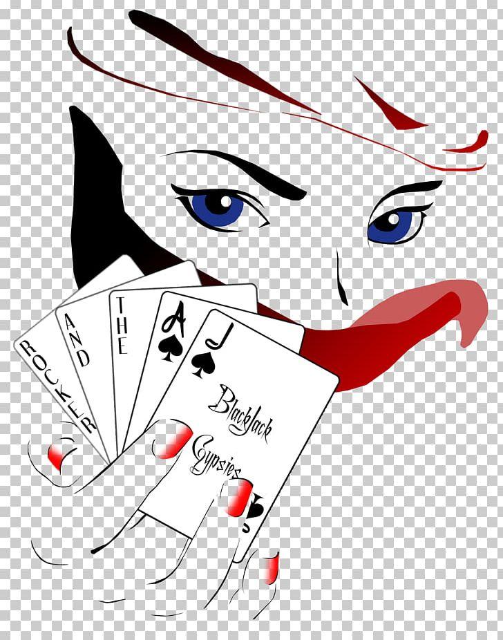 gulfstream casino