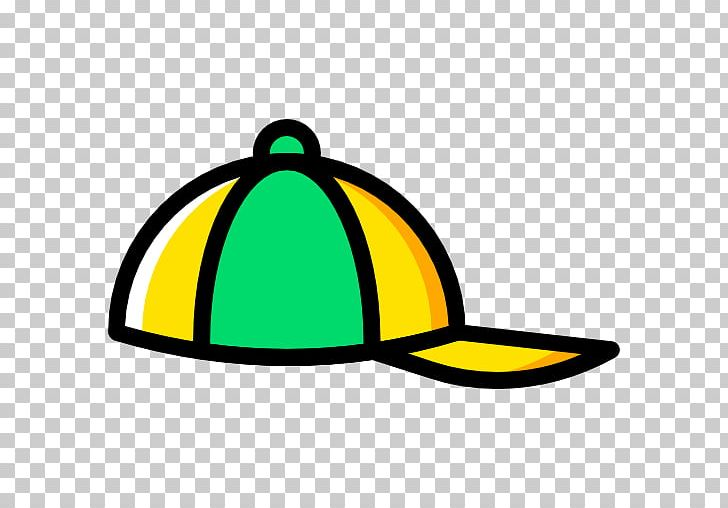 Hat Clothing Accessories Computer Icons Fashion PNG, Clipart, Artwork, Baseball, Baseball Cap, Cap, Clothing Free PNG Download