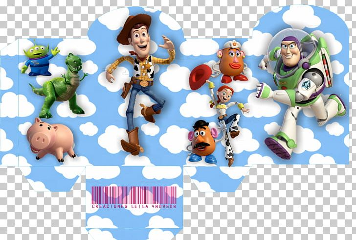 Desktop Toy Story Photography Convite PNG, Clipart, Art