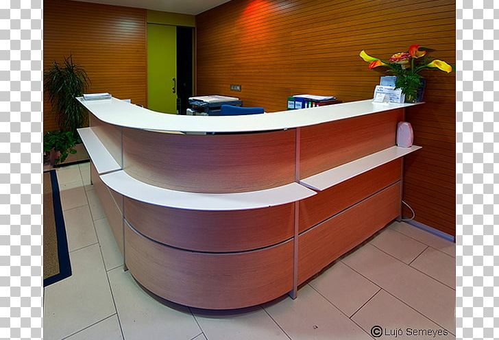 Desk Interior Design Services Property PNG, Clipart, Angle, Art, Desk, Furniture, Interior Design Free PNG Download