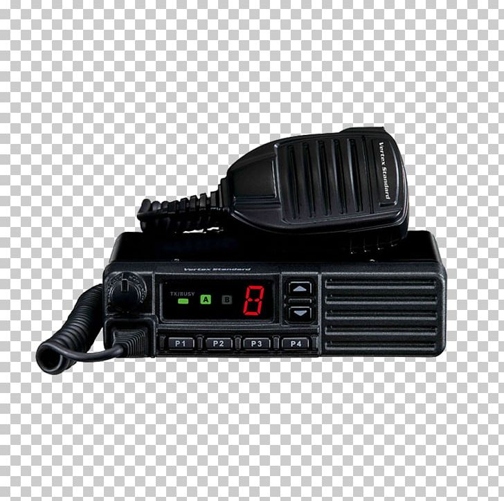 Two-way Radio Ultra High Frequency Mobile Radio Yaesu PNG, Clipart, Electronic Device, Electronics, Hardware, Mobile Phones, Mobile Radio Free PNG Download